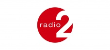 Logo van Radio 2